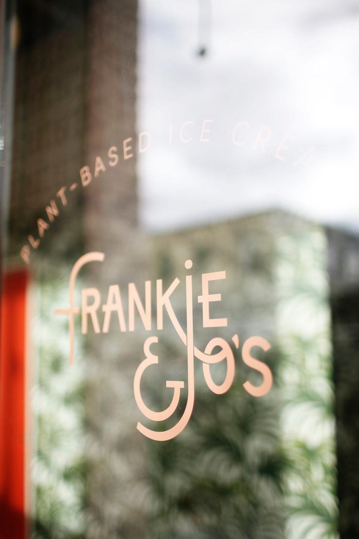 Frankie&Jo's1.jpg