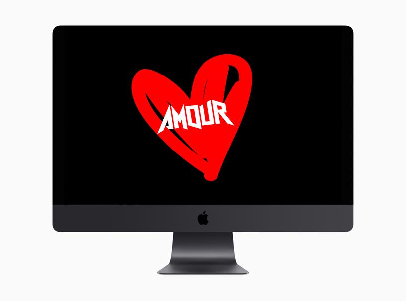 AMOUR_1.jpg
