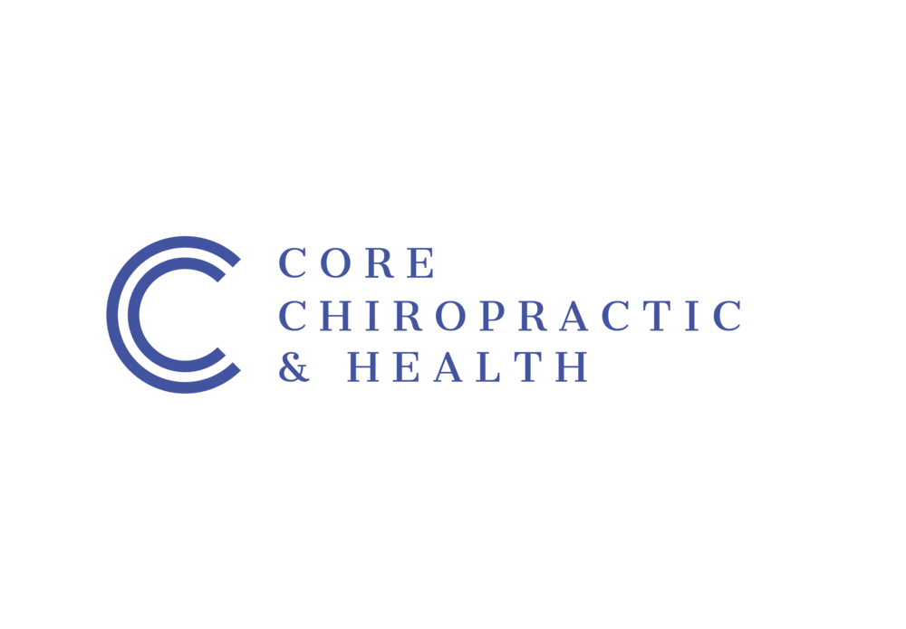 Core Chiropractic Health