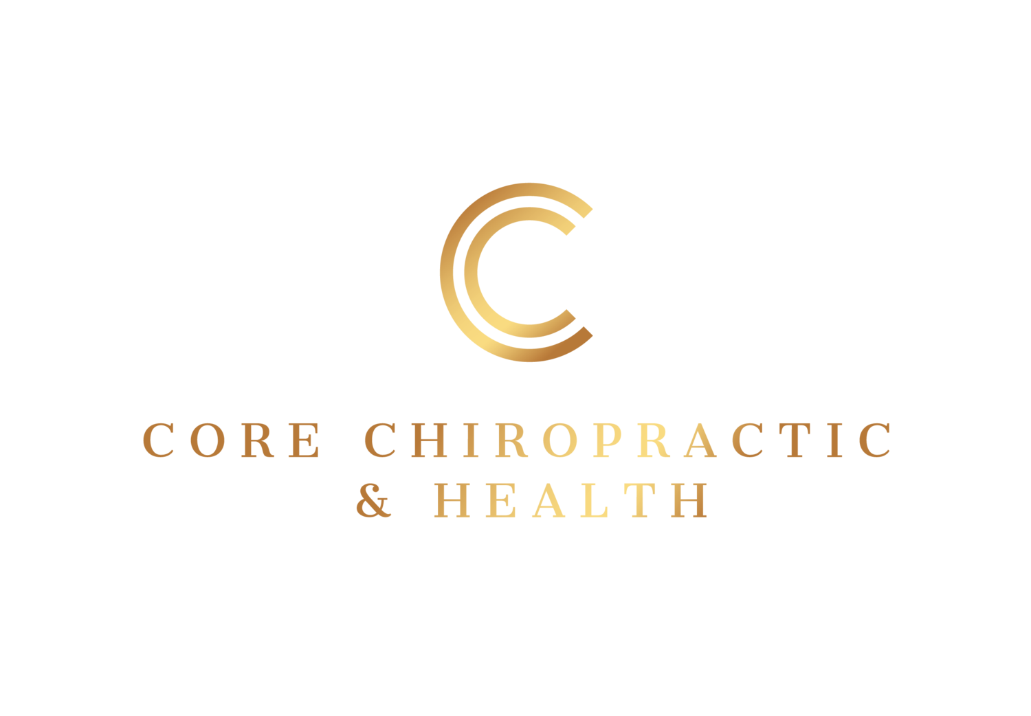Core Chiropractic & Health
