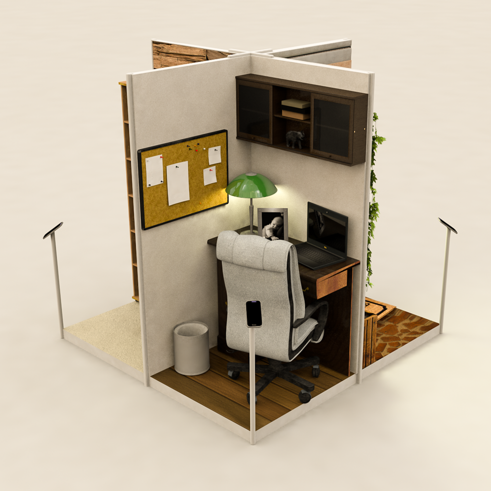 room-office.png