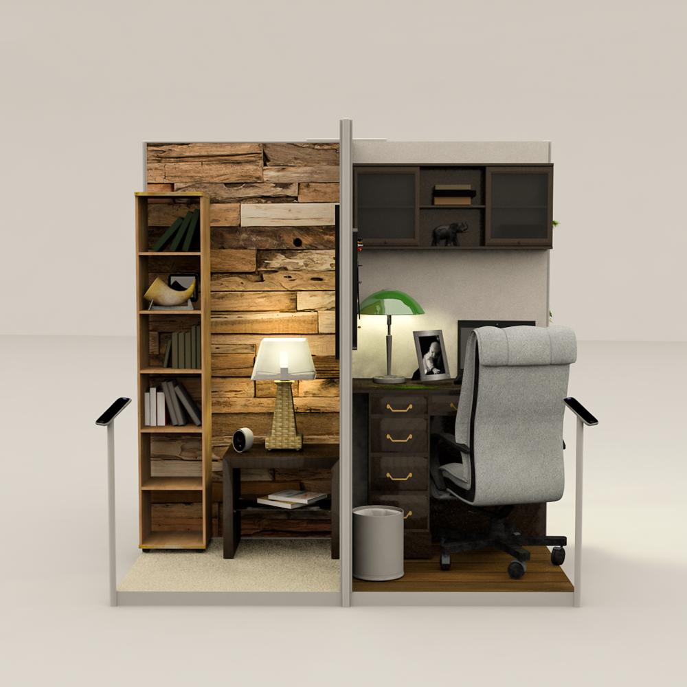 room-angle.png