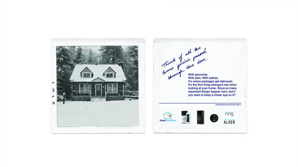 InStore Polaroid-04.jpg