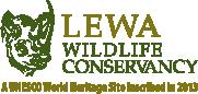 lewa logo.png