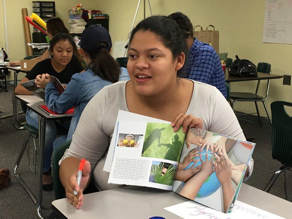 TIO Astrid teaching AA page.jpg