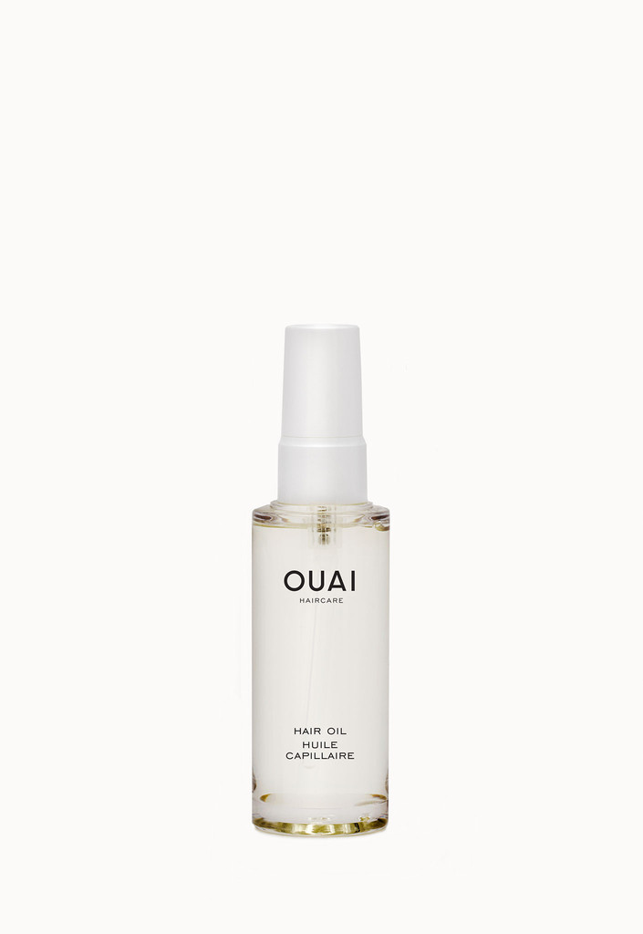 OUAI_Hair_Oil_1024x1024.jpg