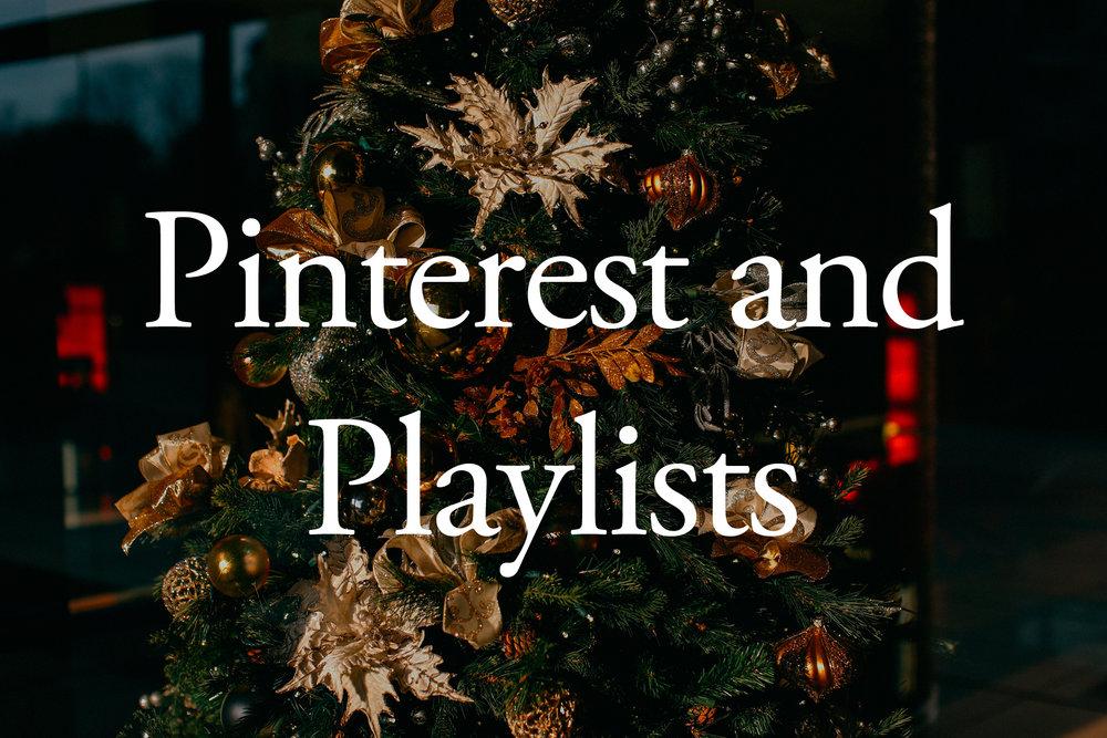 Pinterest and Playlists Web.jpg