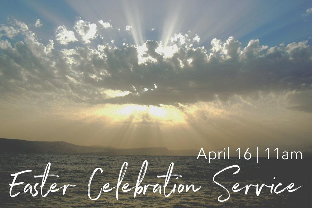 Easter Service_Web.jpg