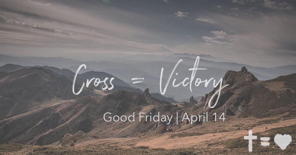 Easter_Facebook_Victory.jpg