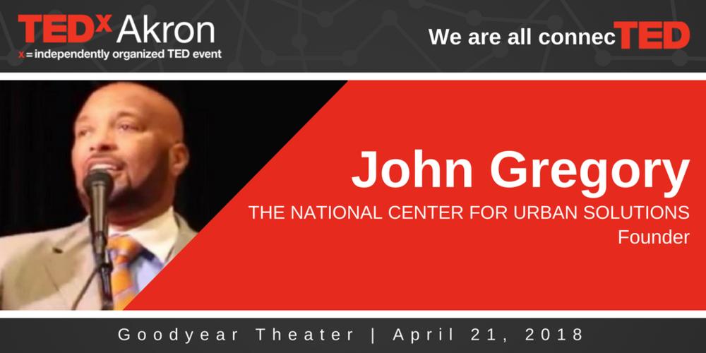 John Gregory.png