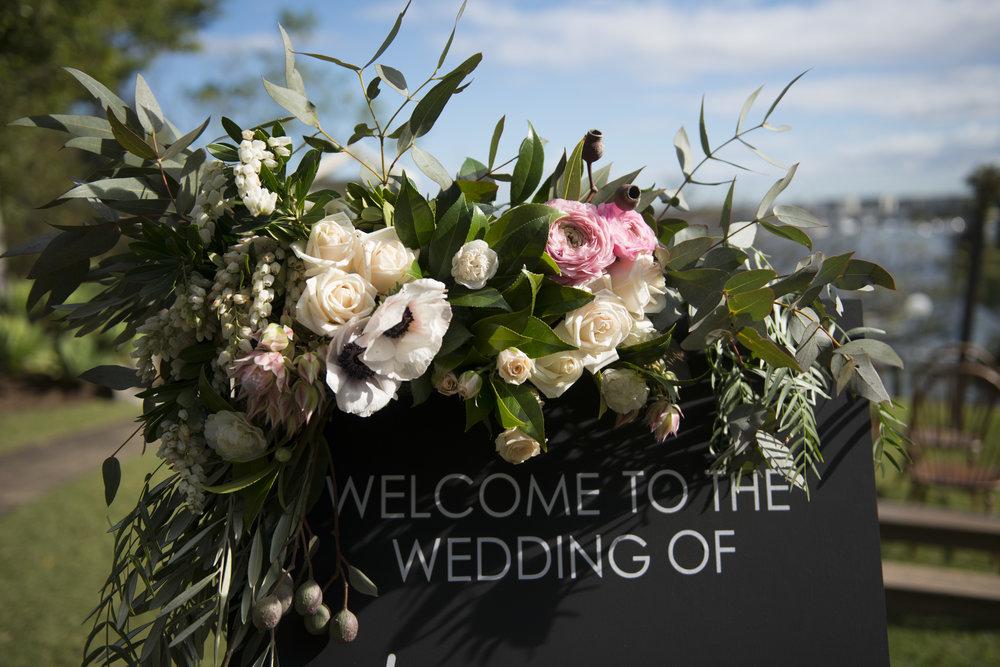 wedding 0009.JPG