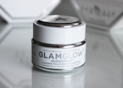 glamglow clearing treatment review.jpg
