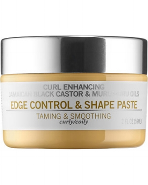 madam-c-j-walker-beauty-culture-jamaican-black-castor-and-murumuru-oils-edge-control-and-shape-paste-2-oz.jpeg