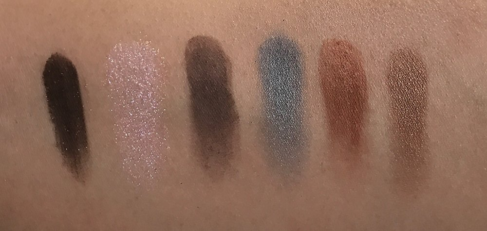semisweetpalette.dv.january3