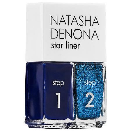 Natasha Denona Star Liner