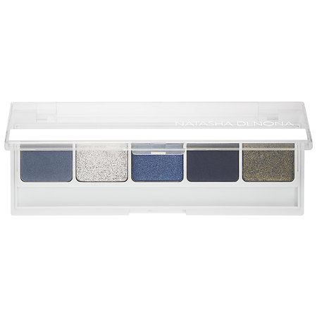 Natasha Denona Eyeshadow Palette 5 in Color 3