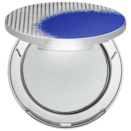The Estee Edit Flash Photo Powder