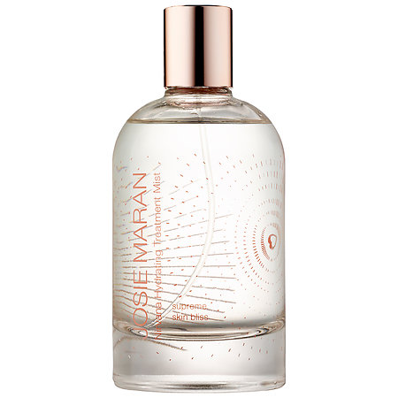Josie Maran   Nirvana Hydrating Treatment Mist; $38