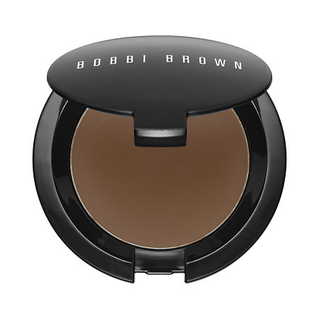 Bobbi Brown   Long-Wear Brow Gel; $26
