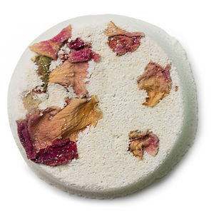 Lush  Dream Steam Toner Tab; $2.95