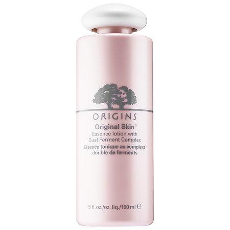 Origins   Original Skin™ Essence Lotion with Dual Ferment Complex;   $29