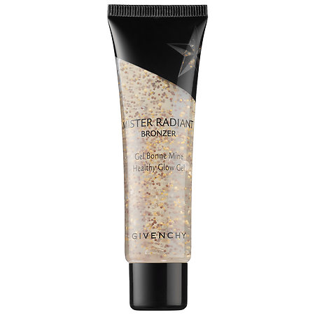 Givenchy   Mister Radiant;   $42