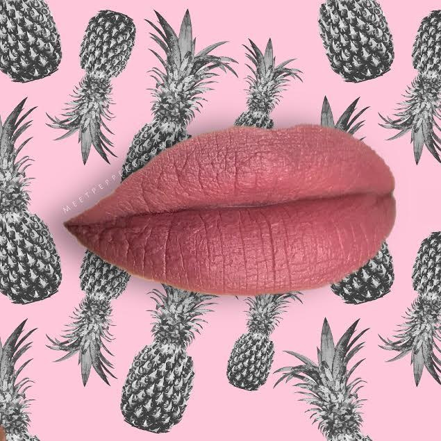 KissNYPro - Pink - Backdrop.jpg