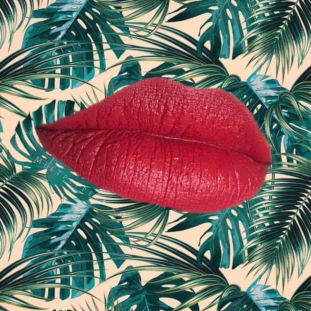 KissNYPro - Red - Backdrop.jpg