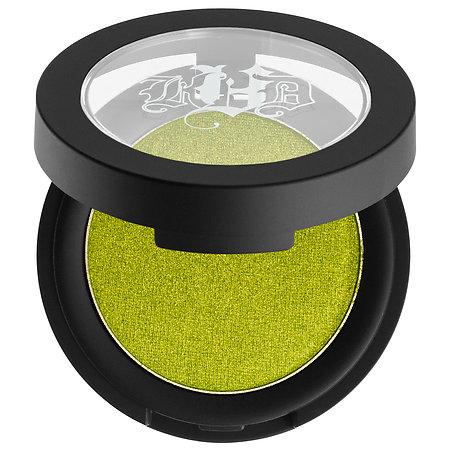 Kat Von D   Metal Crush Eyeshadow,   $21