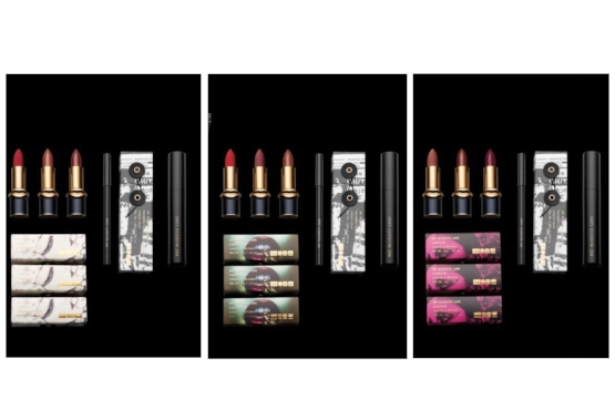 1ced80034cd Which Mothership palette from the Pat McGrath Labs Unlimited Collection is  on your wish list?