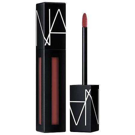 NARS   Powermatte Lip Pigment;   $26