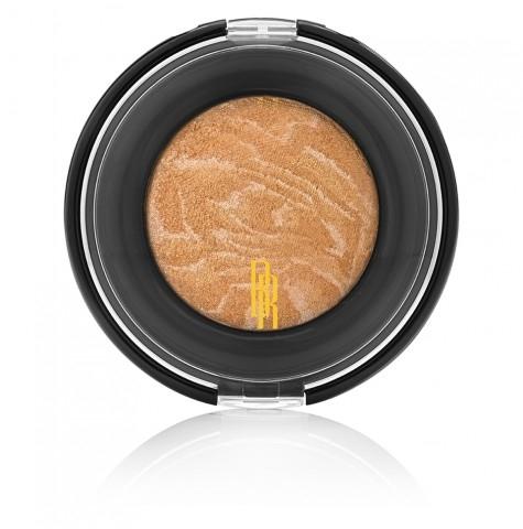 Artisian Baked Bronzer From Black Radiance 4.49  http://www.blackradiancebeauty.com/makeup/face/artisan-colortm-baked-bronzer-caramel