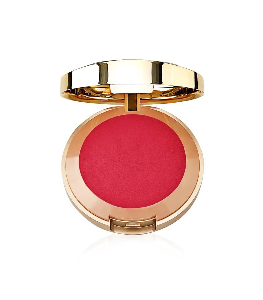 Milani Cosmetic Bella Rosa Baked Blush 8.99  https://milanicosmetics.com/Baked-Blush.html