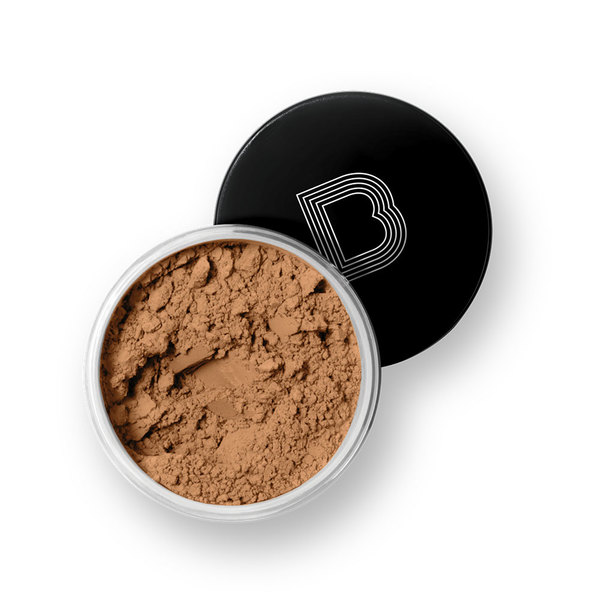 True Color Soft Velvet Finshing Powder 9.95 https://www.blackopalbeauty.com/shop/true-color-soft-velvet-finishing-powder?t=t