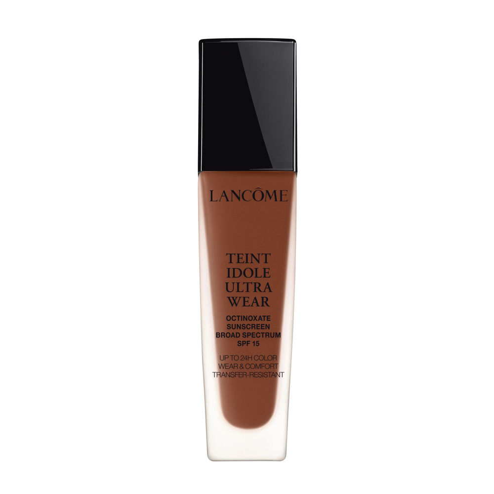 Lancome Idole Ultra Wear 47.00  https://www.lancome-usa.com/makeup/face/foundation