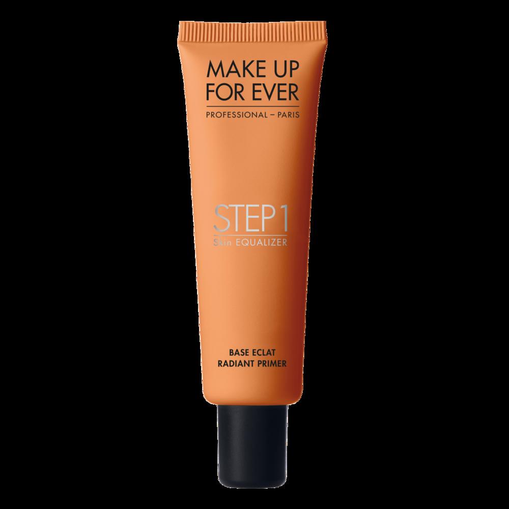 Makeup forever Step 1 Primer in Caramel 37.00  http://makeupforever.com/us/en-us/make-up/face/primer/step1