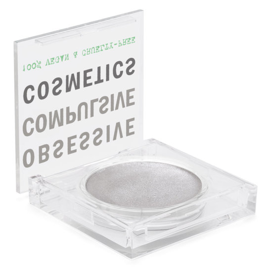 OBSESSIVE COMPULSIVE COSMETICS   Crème Colour Concentrate;    $23