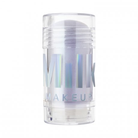 MILK MAKEUP   Holographic Stick;   $28