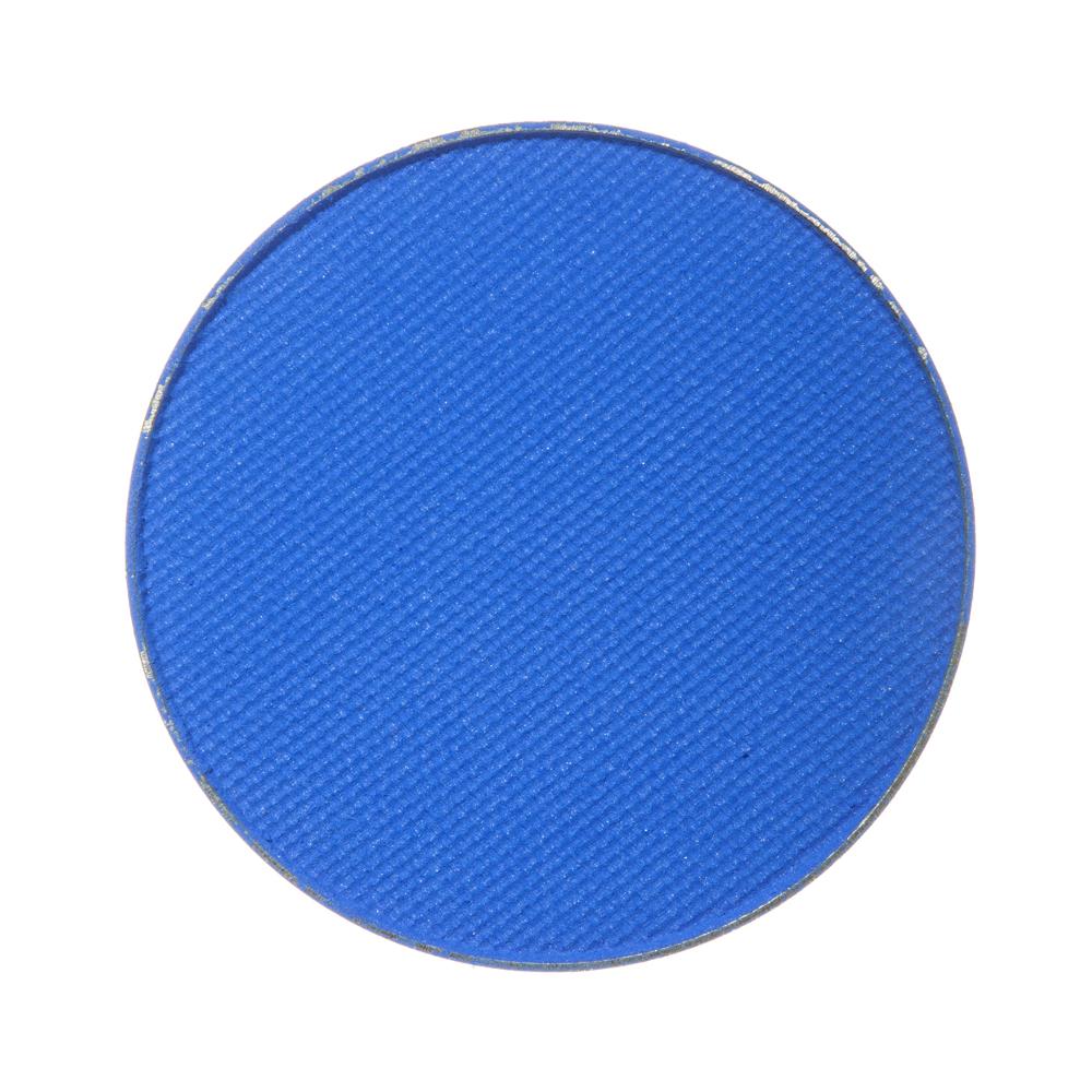 Makeup Geek   Eyeshadow Pan - Neptune;       $6