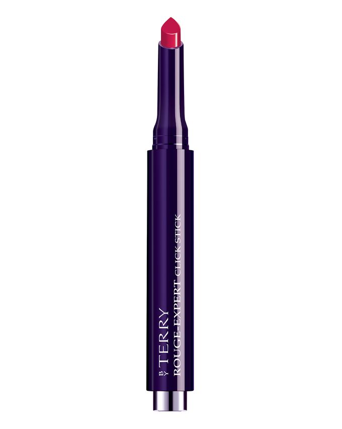 By Terry   Rouge-Expert Click Stick;   $32