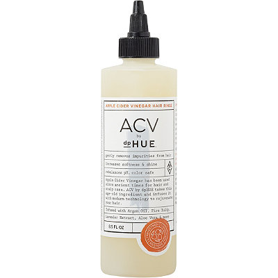 DPHUE   Apple Cider Vinegar Hair Rinse;  $35
