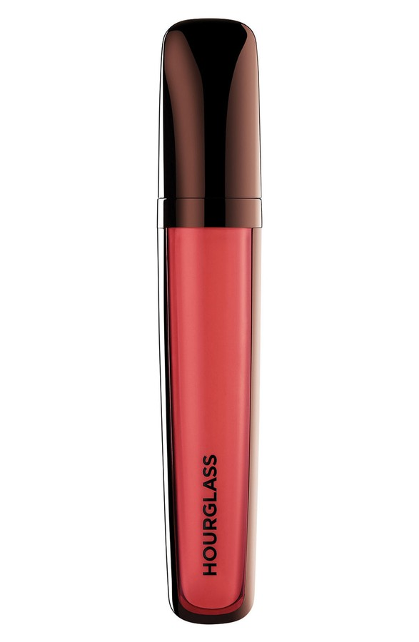 Hourglass   Extreme Sheen High Shine Lip Gloss;   $28