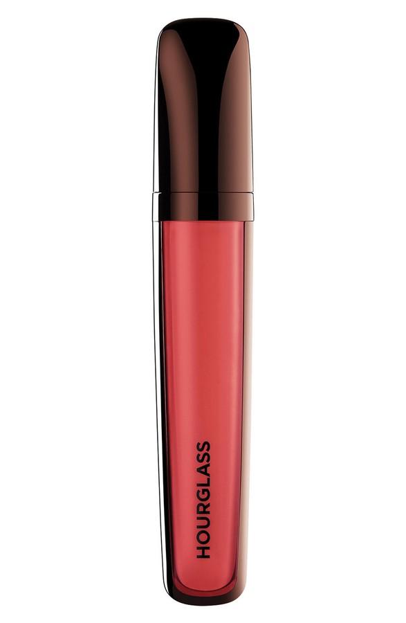 Hourglass   Extreme Sheen High Shine Lip Gloss;   $28