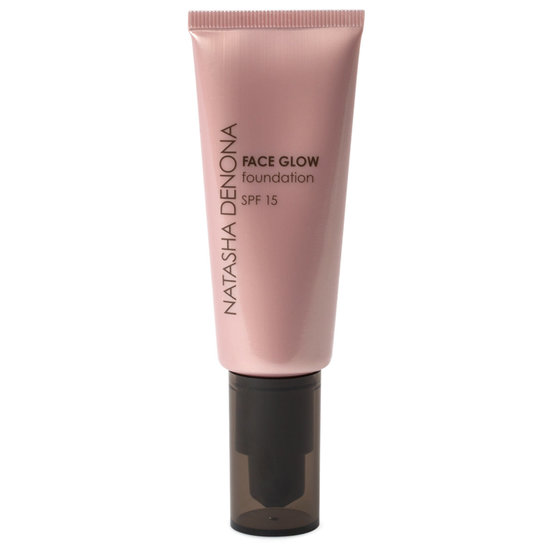 N     atasha Denona   Face Glow Foundation
