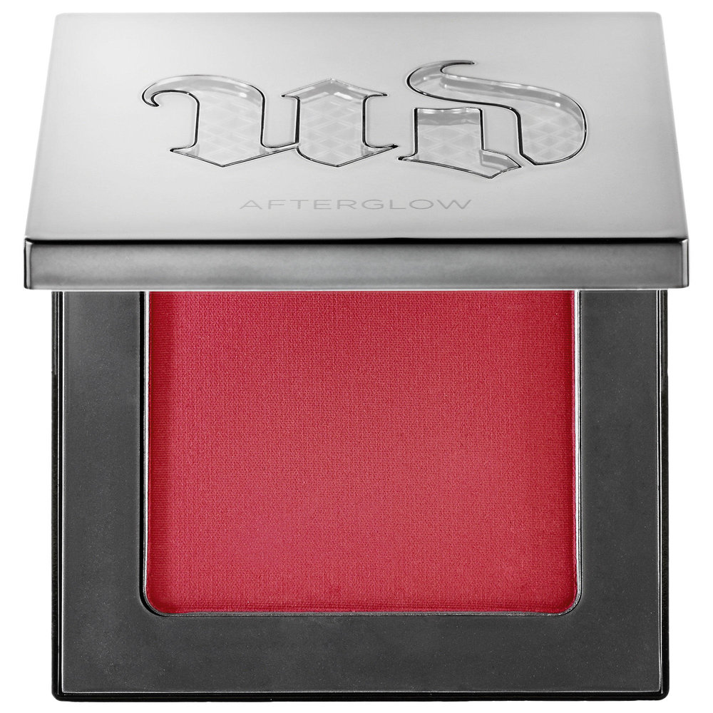 U     rban Decay   Afterglow 8-Hour Powder Blush