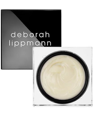 Deborah Lippmann   The Cure - Nail Cuticle Repair Cream Treatment