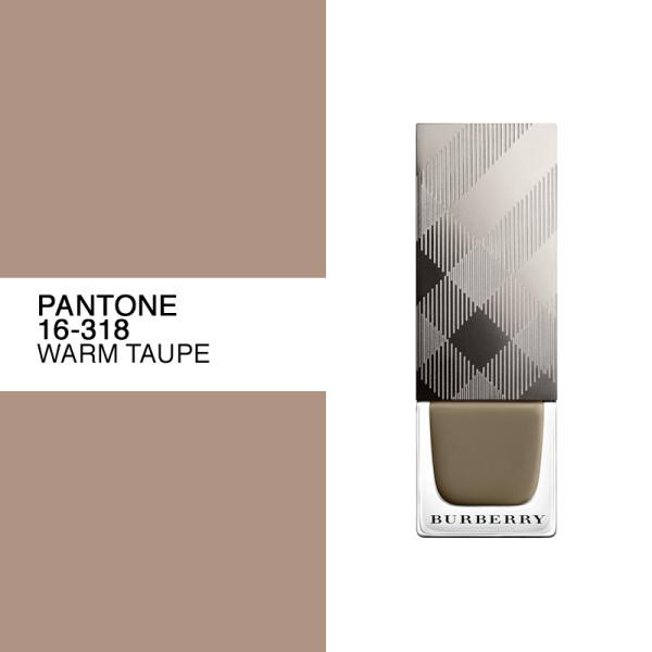 800-pantone-nail-warmtaupe-600x600.jpg