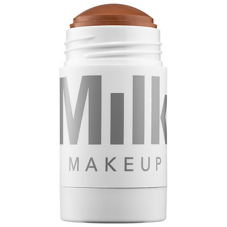M     ilk Makeup   Matte Bronzer