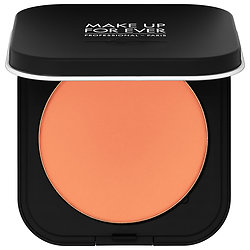 M     ake Up For Ever    Ultra HD Microfinishing Pressed Powder