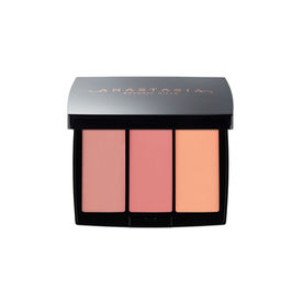 A     nastasia Beverly Hills   Blush Trio